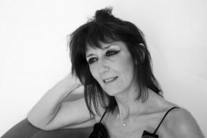 Nadine Cohen Jazz